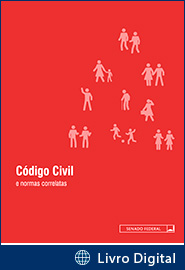 Capa da(o) codigo civil e normas correlatas.jpg  Código Civil e normas correlatas