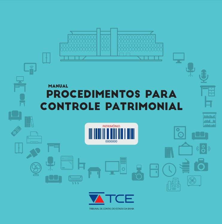 Capa da(o) 5.-Manual-Procedimentos-para-Controle-Patrimonial20211149.jpgManual Procedimentos para Controle Patrimonial