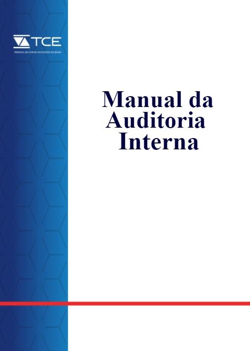 Capa da(o) 6.-Manual-da-Auditoria-Interna-AUDIT20211130.jpgManual da Auditoria Interna (AUDIT)