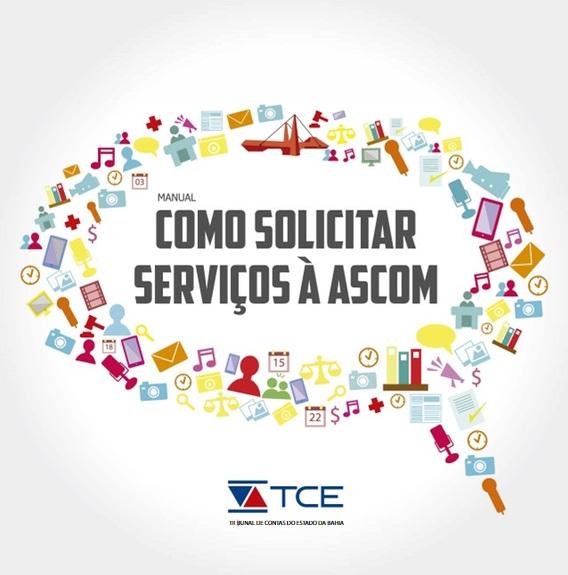 Capa da(o) 7.-Manual-de-como-solicitar-servios--ASCOM20211109.jpgManual de como solicitar serviços à ASCOM
