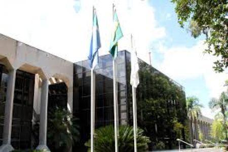 Imagem sobre Encontro Nacional de Auditoria de Obras Públicas será realizado em outubro na sede do TCE-MS
