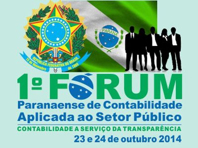 Imagem sobre Conselheiro Inaldo Araújo faz abordagem histórica da Contabilidade Pública