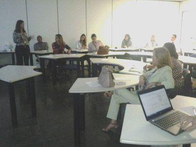 Imagem sobre Painel de Referência da 2ª CCE discute auditoria nacional na Atenção Básica em Saúde