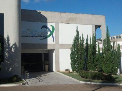 Imagem sobre Representantes do TCE visitam Escola de Contas no Mato Grosso do Sul