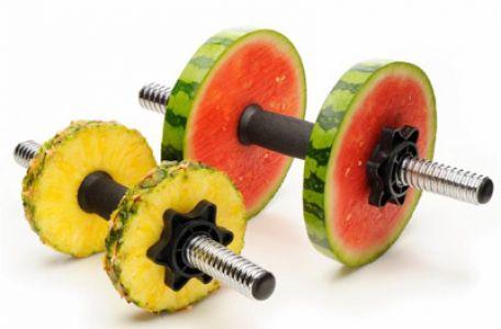 Imagem sobre Dia da Saúde e Nutrição será comemorado na terça-feira, 31 de março
