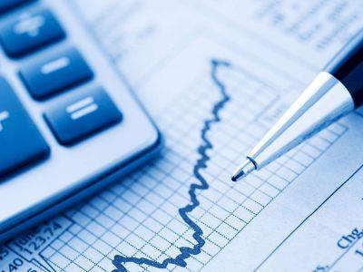 Imagem sobre TCE divulga relação de unidades que prestaram contas em 2015