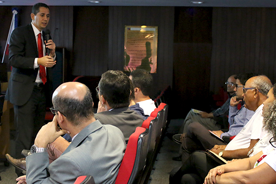 2016 11 Nota ColoquioControleSocial Destaque3