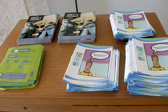 2016 11 Nota ColoquioControleSocial Destaque4