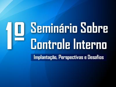 Ouvidoria Banner_Seminario 1