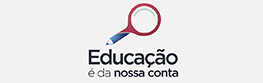 educacao distanc