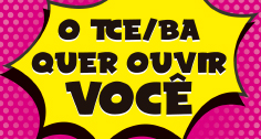 banner tce quer saber 2