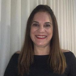 Raquel de Oliveira Miranda Simões