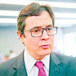 Edilberto Carlos Pontes Lima