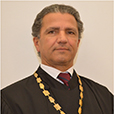 José Fernandes Farinha Tavares