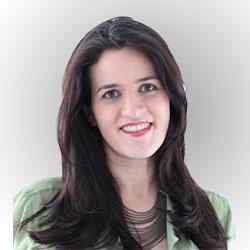 Liana de Castro Melo Campelo