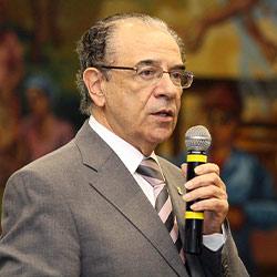 Sebastião Helvecio Ramos de Castro