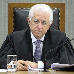 Sidney Estanislau Beraldo