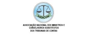 AUDICON