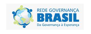 Rede Governança Brasil