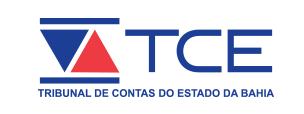 TCE Bahia